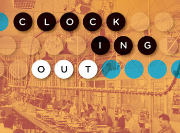 Clocking Out: 5 Questions to Karen Pinkus