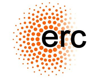 Announcing Two New ERC-Funded Projects at CRASSH (2017–2022)