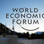 Technological Risks in the World Economic Forum's 2015 Global Risk Report