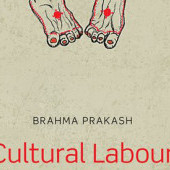 Cultural Labour: Conceptualizing the 'Folk Performance' in India: 5 Questions to Brahma Prakash