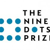 Mumbai-Based Journalist and Playwright Wins US$100,000 Nine Dots Prize for Innovative Thinking