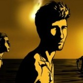Waltz with Bashir: A discussion on visual technologies' representational capacities