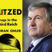 Hitler and the Nazis were High on Drugs – a Theory for the Age of 'Alternative Facts'
