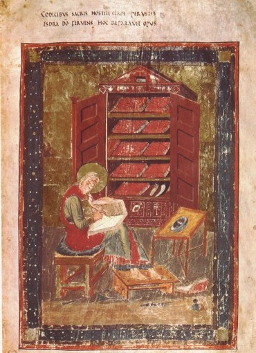 Stabilising Sacred Texts in Judaism, Christianity and Islam: c.750-c.1000