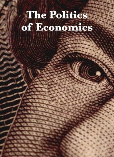 WEBINAR The Politics of Economics in the time of COVID-19: Macro in Crisis