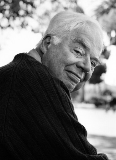 Philosophy, Poetry, and Utopian Politics: The Relevance of Richard Rorty