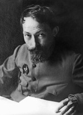 Conspiracy in the Kremlin: Who (or what) killed Felix Dzerzhinsky?