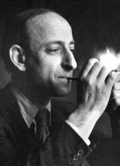 Raymond Aron and the Renewal of French Democratic Thought