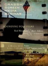 Sounding Pole Films
