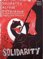 ONLINE Solidarity Across Difference Reading Group