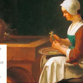 Rebecca Earle – The Political Economy of Nutrition in the Eighteenth Century