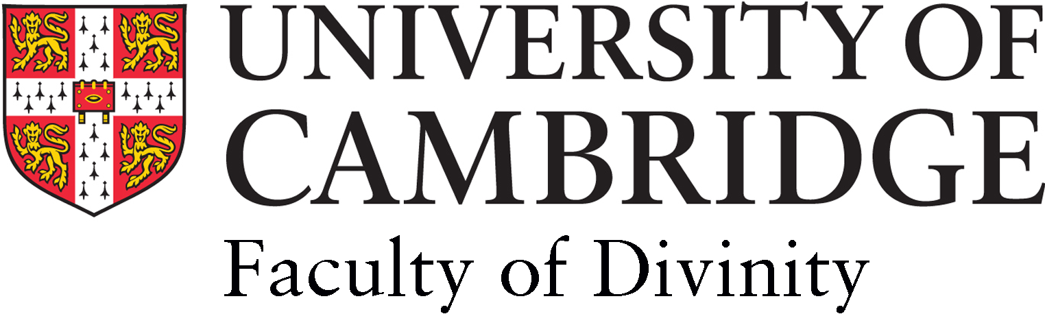 Faculty of Divinity Logo