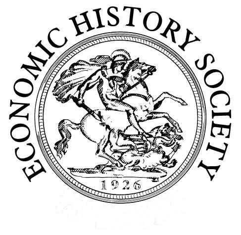 Image result for economic history society