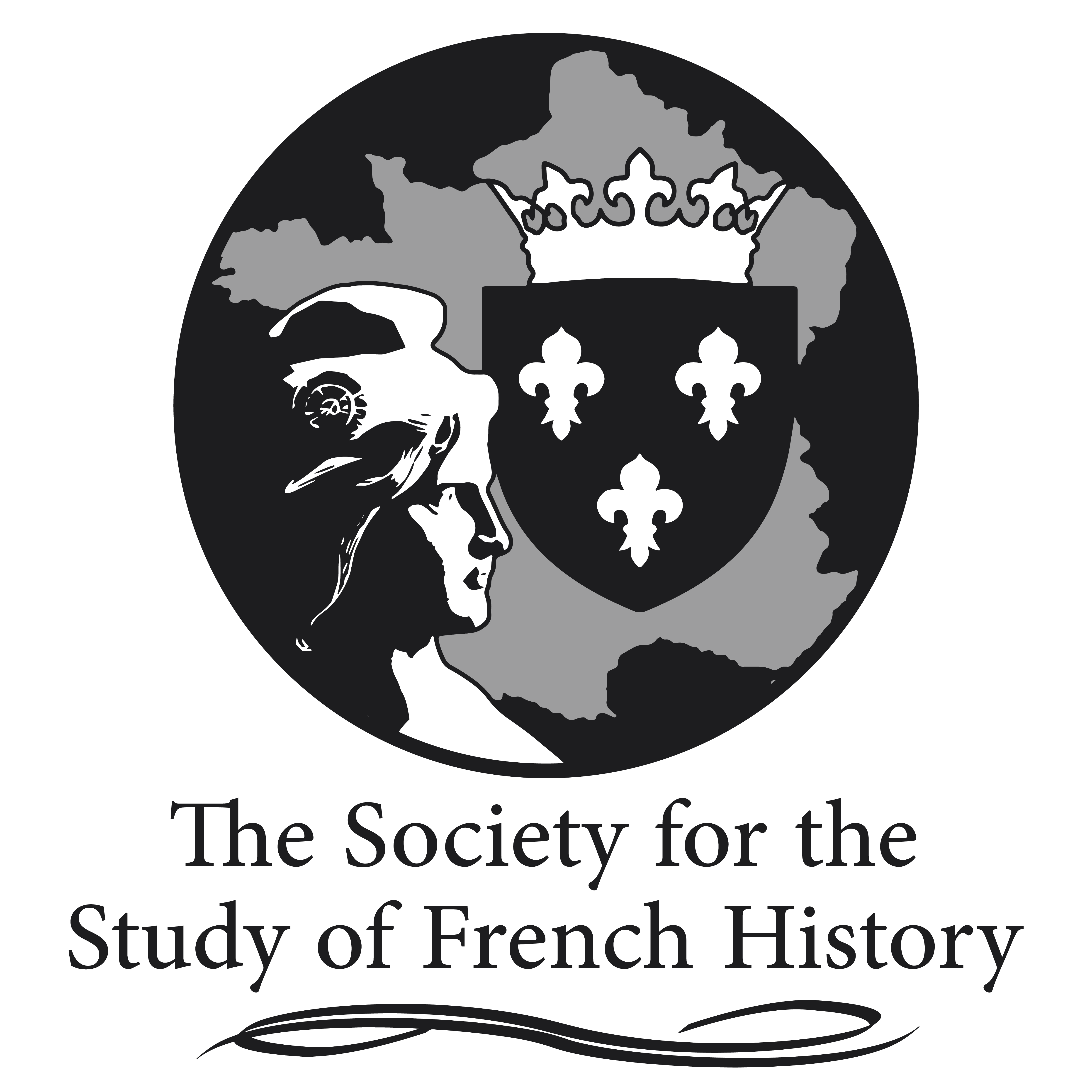 Society for French History