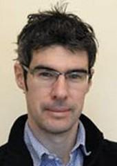 Andrew McKenzie-McHarg's avatar