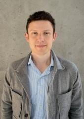 Ben Oppenheim's avatar