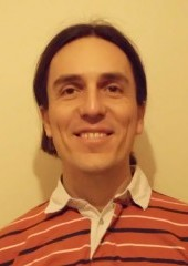 Turkay Nefes's avatar