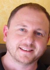 Pascal Girard's avatar