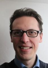 Cornel Zwierlein's avatar