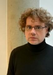 Hugo Leal's avatar