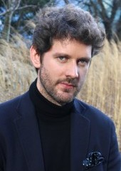 Hugo Drochon's avatar