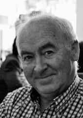 John Naughton's avatar