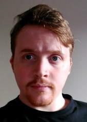 Alexander Kolassa's avatar