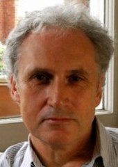 David Hickman's avatar