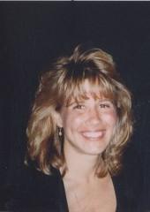 Kelly Greenhill's avatar