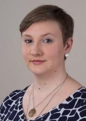 Rachael Taylor's avatar