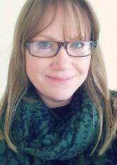 Susan Gowans's avatar
