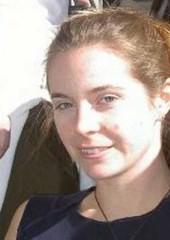 Vickie Freer's avatar