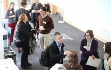 mellon newton interdisciplinary postdoctoral research fellowship