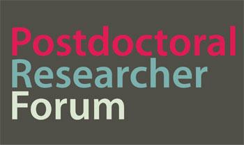 postdoctoral researcher forum crassh