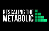 Rescaling the Metabolic: Food, Technology, Ecology [2020-21]
