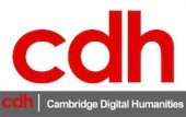 Cambridge Digital Humanities Network
