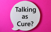 Talking as Cure? Contemporary Understandings of Mental Health and its Treatment [2020-21]