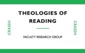 Theologies of Reading [2017-2018]